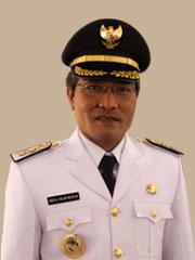 H. Abdul Halim Muslih